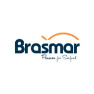 Brasmar