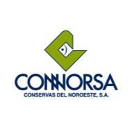 Connorsa