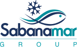 Grupo Sabanamar